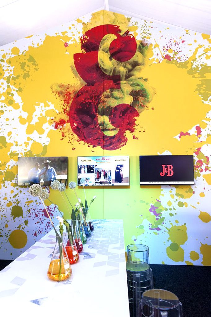 Custom Wallpaper Mural Printing Artlab