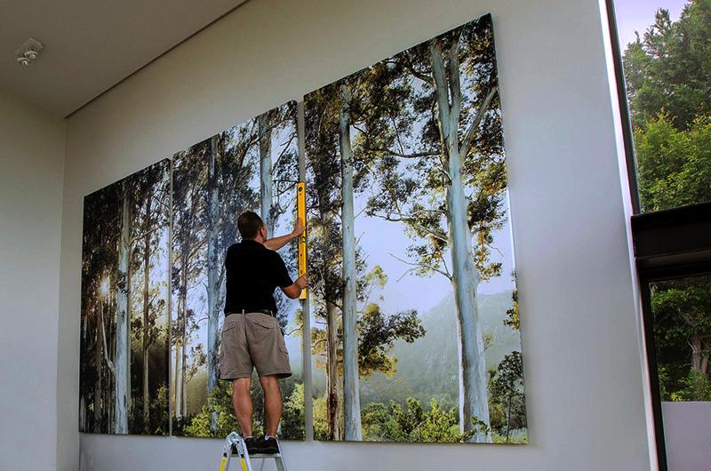 Stretched Canvas Printing   ArtLab