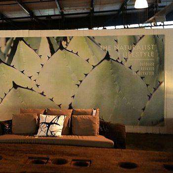 Custom Wallpaper Mural Printing Artlab