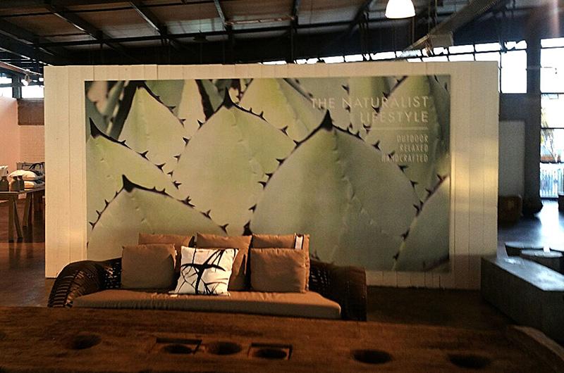 Custom wallpaper mural printing artlab for Custom mural printing